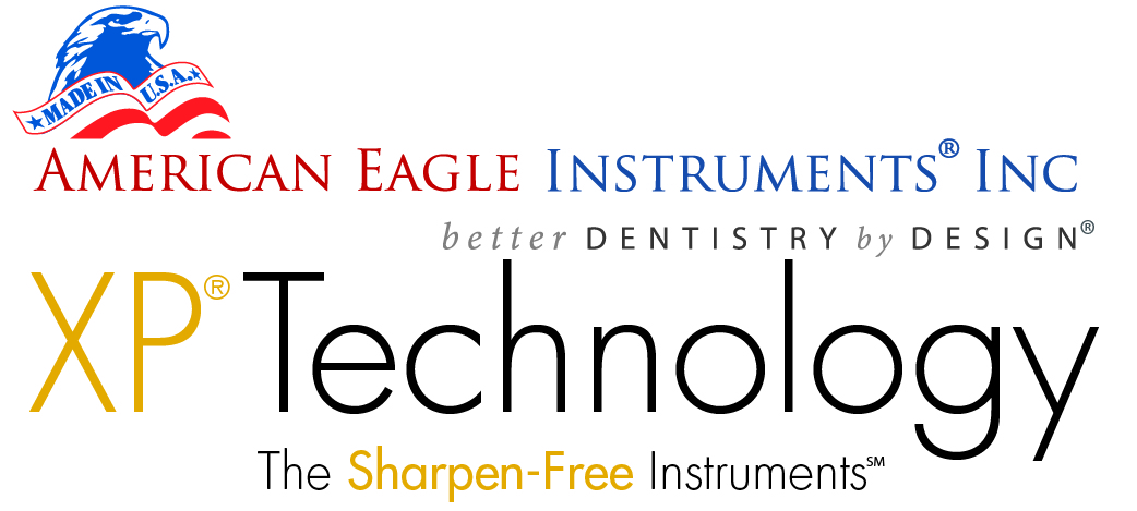 American Eagle Instruments | Dental Supplier South Africa