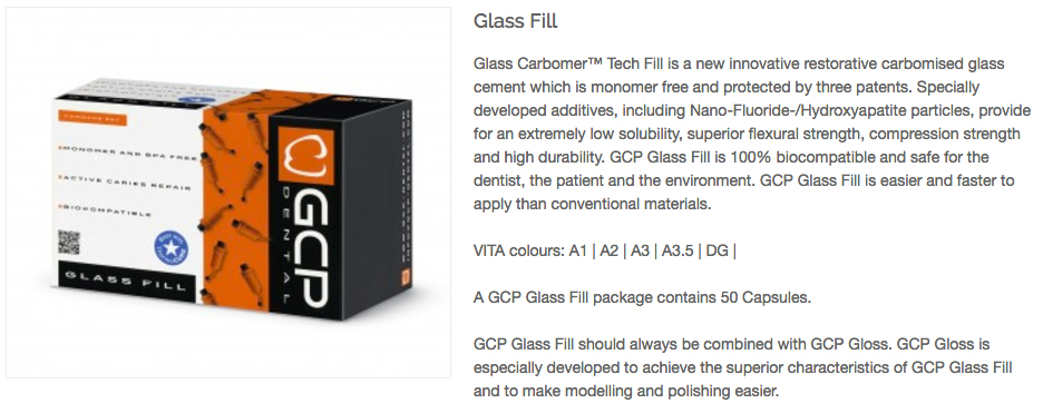 01-gcp-glass-fill