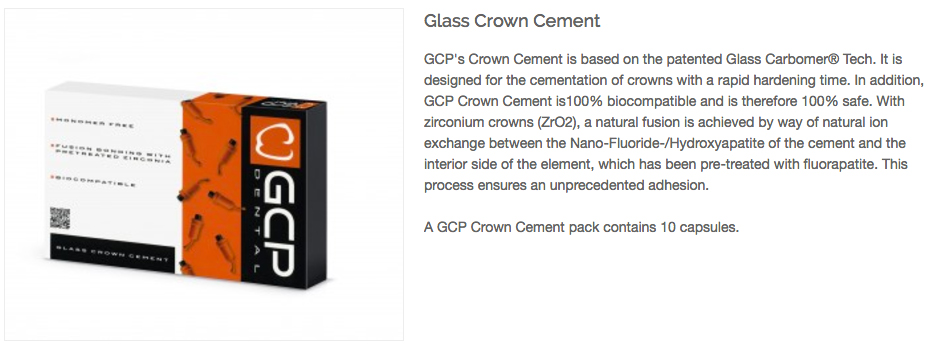 04-gcp-glass-crown-cement