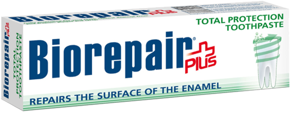 biorepair-total-protect