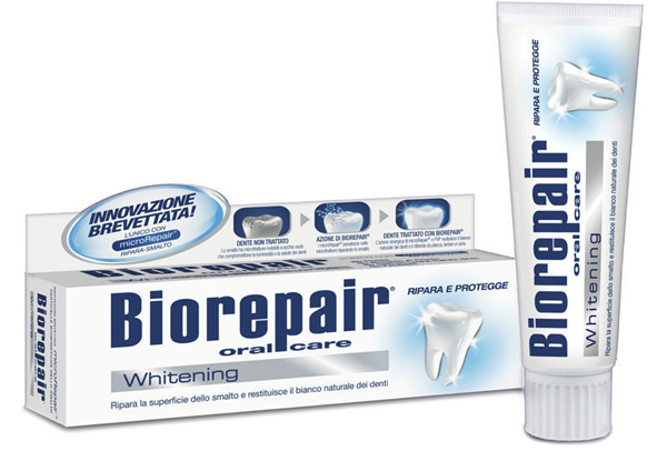 biorepair-whitening