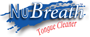 NuBreath-Tongue-Cleaner-Logo