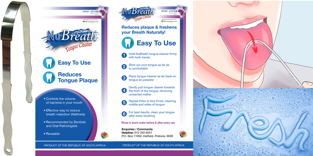 nubreath-tongue-cleaner-web