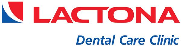 Lactona   Dental Supplier South Africa - Inter Africa Dental
