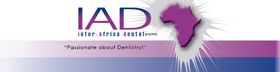 Inter-Africa Dental – Dental Supplier South Africa