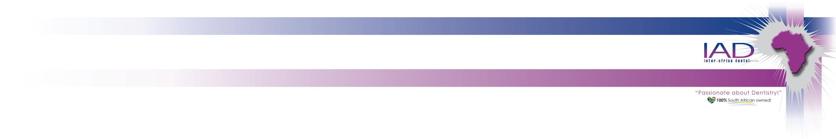 NEW LOGO Banner For web