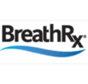 Breath RX