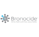 Bronocide