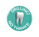 Drilling No thanks