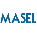 Masel
