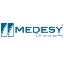 Medesy