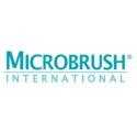 MicroBrush 1